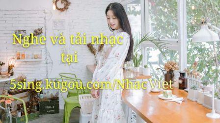 Top 10 Bai Hat Hay Nhat 2016(Lien Khuc Nhac Tre Remix2016P15)