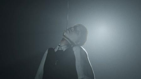 【舍长制造】《逃生2》中文实况 05