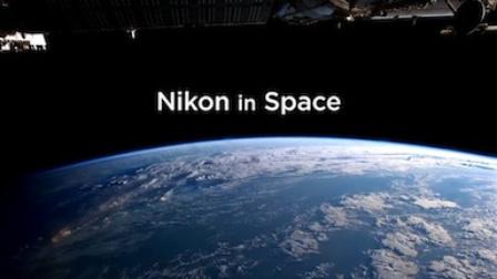 【极酷花园】延时摄影:尼康100周年广告《站在宇宙看全世界》【广告】