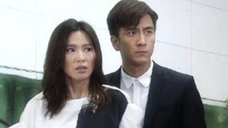 心理追凶电视剧全集27集