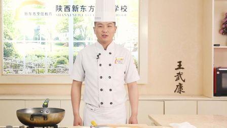 回锅肉这样做绝对没错专业厨师教你