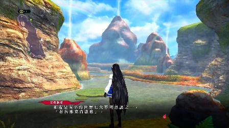 """【CN黑钢】狂战传说19:札维塔的""""邀请"""""""