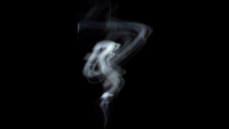 彩兔_AE零基础到熟练_019真实烟雾特效