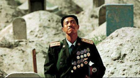 中国军人震撼视频! 看完流泪了 不当兵后悔一辈子 阅兵