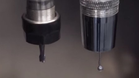 这个神器竟能3D打印金属 99