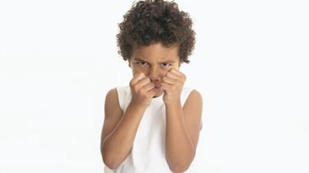 川川家长会 第一季 爱打人的孩子就是表达能力差