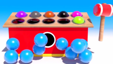 奇趣蛋 玩具蛋 惊喜蛋 彩泥制作雪糕冰 海绵宝宝蛋 小黄人蛋小猪佩奇玩具过家家7