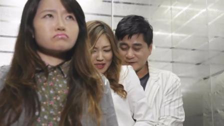 《学生的妈妈》韩国电影学生的母亲精彩速看