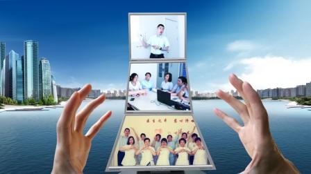 天津市北辰医院心内科心动圈QCC宣传视频