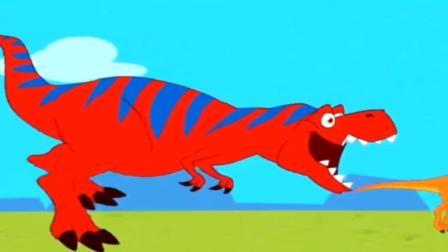 恐龙动画片 恐龙世界 恐龙总动员 恐龙大战 恐龙玩具 恐龙乐园 霸王龙 恐龙蛋 恐龙卡车3