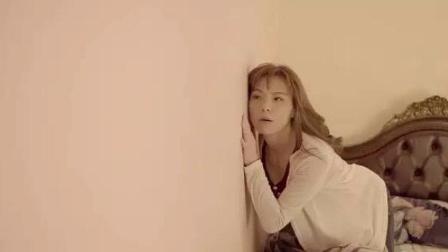 电影 年轻的母亲3 简直污到不行