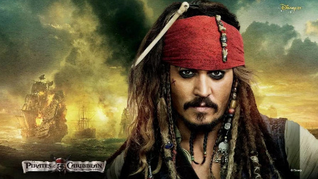 海盗真实的生活究竟什么样?《加5》不会告诉你的10个冷知识
