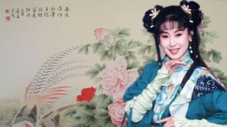 她是《新白娘子传奇》里的李碧莲,如今59岁依然这么美!