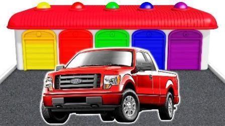 超级飞侠遥控车吉普车小汽车总动员 小伶玩具托马斯