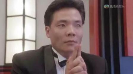 """一直被周星驰虐的""""香港电影第一反派"""" 却是刘德华成就了他 170531"""