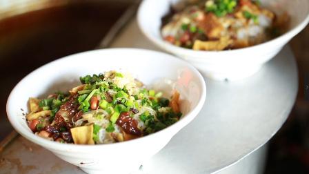 可可私厨 第一季 体验慢城的悠闲生活 92
