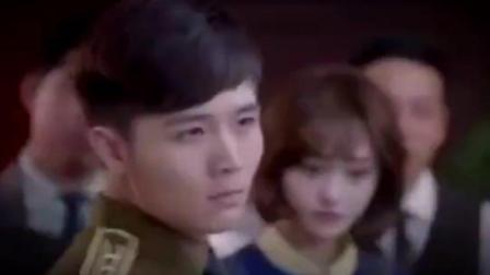 《翡翠恋人》李钟硕找回失去的记忆, 白墨轩彻底黑化, 却失去了爱情