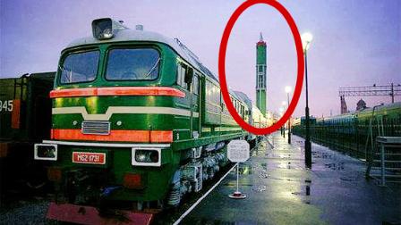 普大帝宣布重启死亡列车,西欧上空的阴霾再度降临