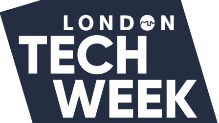 伦敦科技周 2017