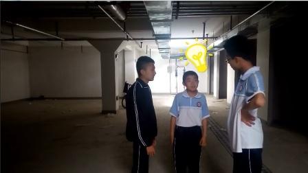 LJY【儿童节】专属剧场(节假日专属创作)-儿童节欲来趣满楼!