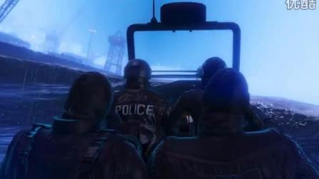 GTA5电影系列