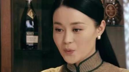 关婷娜让赵本山把烟嘴当成奶嘴, 把烟戒了