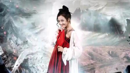 《新萧十一郎》韩国预告片, 一到韩国画风都不一样了