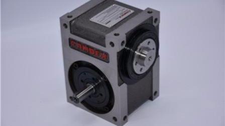 凸轮分割器_凸轮分割器工作原理
