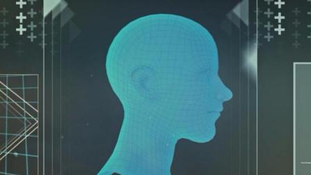 CNN报道, 比尔盖茨站台, 人工智能这条路他已走了30年
