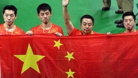 中国最强项目并非乒乓 扫雷世界前十国人包揽