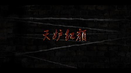 电影《天妒红颜》预告片