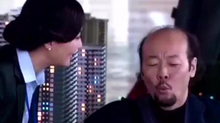 富豪装穷大叔看房遭白眼, 善良售楼小姐好心接待, 大叔直接帮她买下五套!