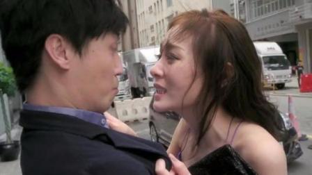 美女要求激情戏, 男子受不了伙同妹妹演戏甩人