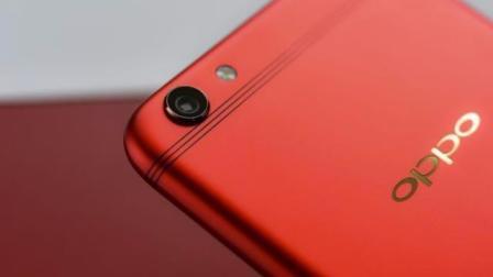 不用羡慕iphone, OPPO手机也可以使用小白点