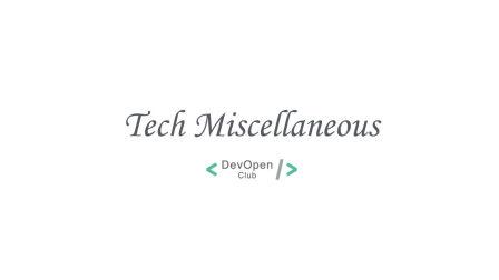 技术杂谈 #005 - 机器学习框架 TensorFlow 体验