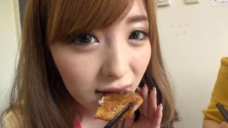 """最受日本大学生欢迎的""""猪大学""""是什么?"""