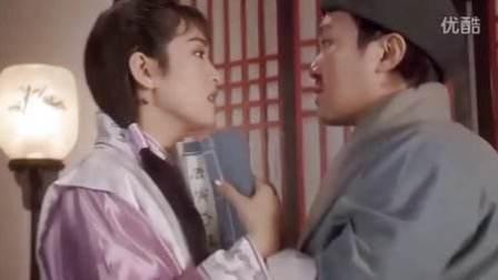《搞笑》最新動作電影-粵語搞笑高清-周星馳-香港