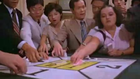 千王当众揭开赌场作弊手法, 这下赌场可赔惨了