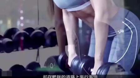 你知道健身辅助设备怎么用吗, 让你的健身之路从此不枯燥