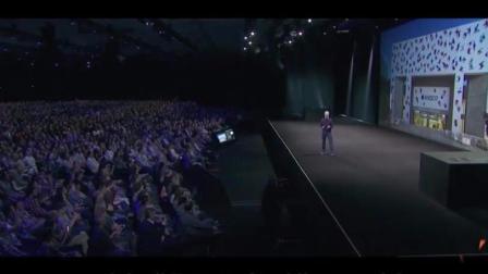 WWDC17亮点汇总-iOS_11、新iPad_Pro齐发布