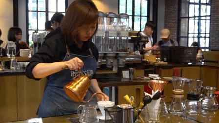 越南咖啡好喝的秘诀, 冲泡时遵循这3点就够了!