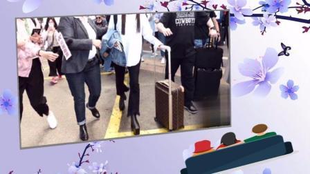 爆笑GIF图片: 范冰冰戛纳造型百变 女王范十足