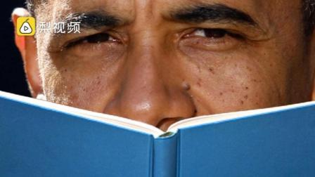 美国人还能靠读书改变命运吗?