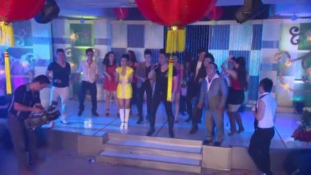 越南DJ舞曲版《得到你的人却得不到你的心》原唱 欢子
