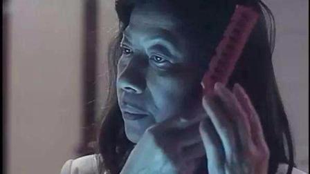 阴阳路-根据真实事件改编的恐怖片, 看完后你还敢在外面沾花惹草吗?