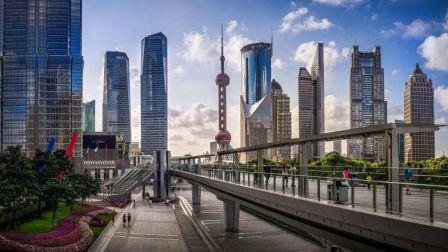 五月份上海二手房成交下降5至7成 挂牌与实际价格落差放大