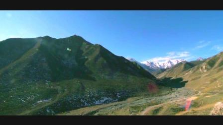 美丽中国的靓丽名片《三江源国家公园》守住绿水青山承诺
