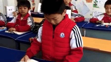 """一篇关于""""刘胡兰""""的文章, 叫这小孩一夜成名!"""