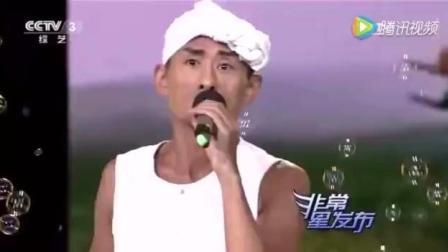 阿宝、张冬玲、祁隆、任妙音、冷漠、杨小曼、石头情歌对唱, 好听