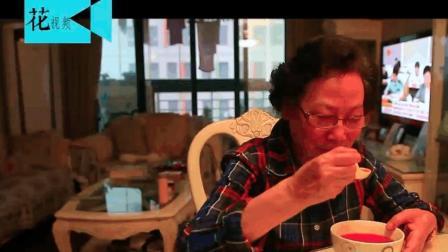 江苏一女中医, 仅凭这一招治疗尿毒症的方法, 被评选为国医大师!